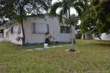 6301 Wiley St - Photo 3