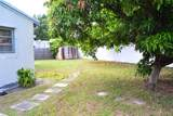 6301 Wiley St - Photo 4