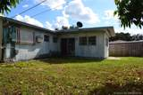6301 Wiley St - Photo 5