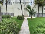 6061 Collins Ave - Photo 29