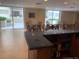 6061 Collins Ave - Photo 34