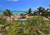 6061 Collins Ave - Photo 48