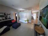 1054 35th Ave - Photo 15