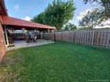 1054 35th Ave - Photo 47