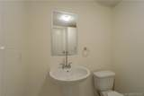 690 1st Ct - Photo 8