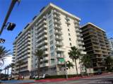 9499 Collins Ave - Photo 3