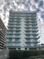 9499 Collins Ave - Photo 64