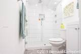 4156 Inverrary Dr - Photo 13