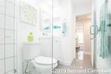 4156 Inverrary Dr - Photo 14