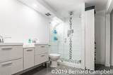4156 Inverrary Dr - Photo 9