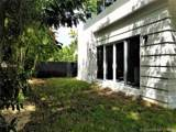 3570 Hibiscus St - Photo 33