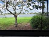 5363 Mirror Lakes Blvd - Photo 7