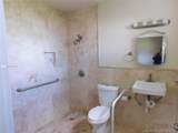8341 32nd St - Photo 16