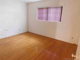 8341 32nd St - Photo 18