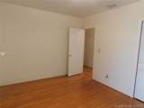 8341 32nd St - Photo 20