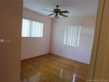 8341 32nd St - Photo 22