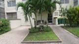 1681 70th Ave - Photo 1
