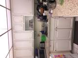 1681 70th Ave - Photo 6