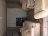 1681 70th Ave - Photo 7
