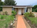 22700 124th Ct - Photo 1