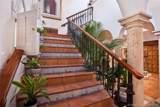7801 Los Pinos Blvd - Photo 39