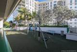 20000 Country Club Dr - Photo 49