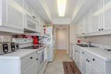 21205 Yacht Club Dr - Photo 1