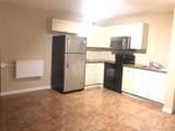 3485 205th St - Photo 3