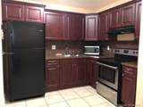 849 46th Ave - Photo 1