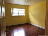 849 46th Ave - Photo 12