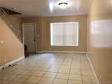 849 46th Ave - Photo 4