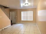 849 46th Ave - Photo 5