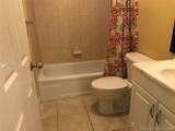 849 46th Ave - Photo 9