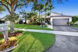 4961 120th Ave - Photo 1