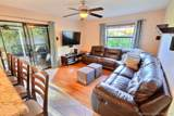 4961 120th Ave - Photo 11