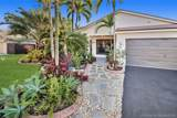 4961 120th Ave - Photo 4