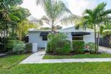 1311 4th Ave - Photo 4