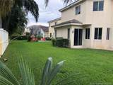 6250 195th Ave - Photo 10