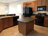 6250 195th Ave - Photo 12