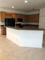 6250 195th Ave - Photo 13
