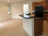 6250 195th Ave - Photo 15