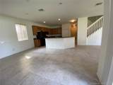 6250 195th Ave - Photo 17