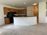 6250 195th Ave - Photo 18