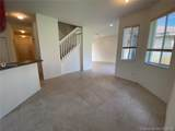 6250 195th Ave - Photo 19