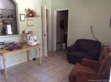 2600 32nd Ave - Photo 13