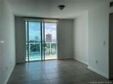 1723 2nd Ave - Photo 2