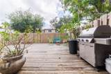 2820 34th Ave - Photo 32