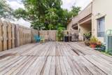 2820 34th Ave - Photo 33