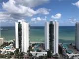 16400 Collins Ave - Photo 13
