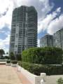 16400 Collins Ave - Photo 65
